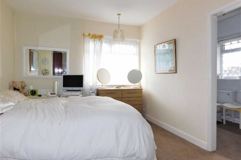 Property at Turves Road, Cheadle Hulme, Cheadle
