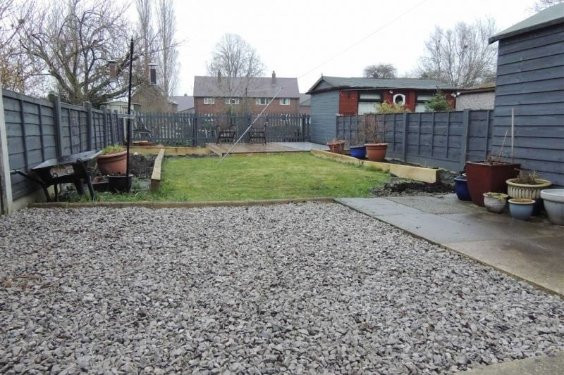 2 Bed House For Sale In Peter Street Sk7 Archived 163