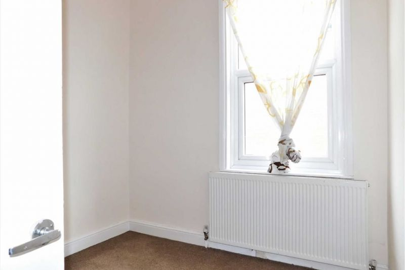 Property at Lark Hill Road, Edgeley, Stockport