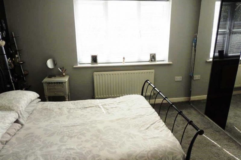Property at Garforth Crescent, Droylsden, Manchester