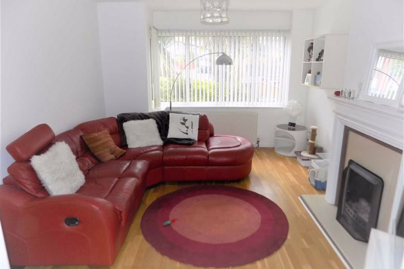 Property at Pennine Road, Woodley, Stockport