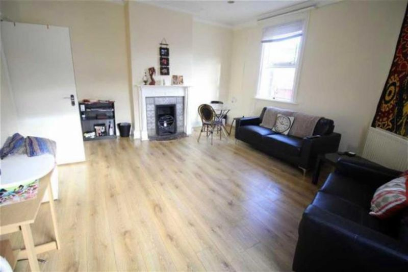 Property at Wilmslow Road, Withington, Manchester