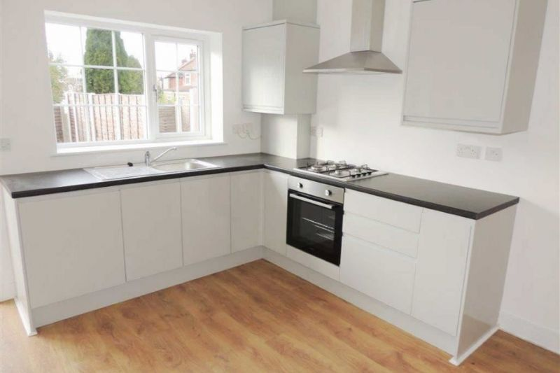 Property at Short Avenue, Droylsden, Manchester