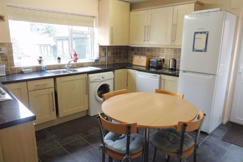 Property at Cromwell Avenue, Marple, Stockport