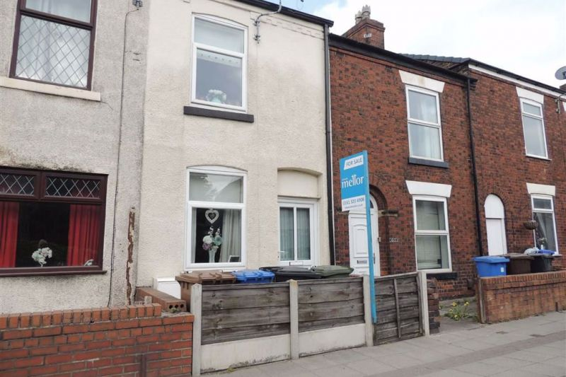 Property at Stockport Road, Denton, Manchester