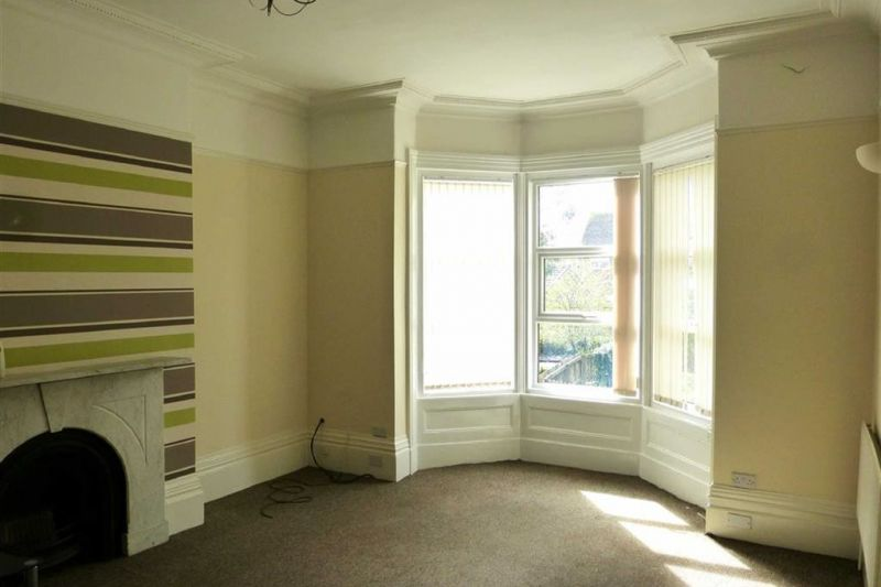 Property at Blackpool Road, Ashton-on-ribble, Preston