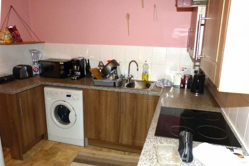 Property at Stockport Road, Ashton-under-lyne