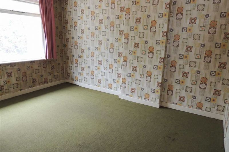 Bedroom One - Edale Close, Hazel Grove, Stockport