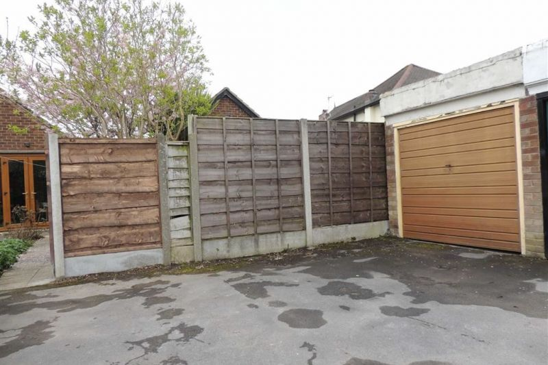 Property at The Drive, Bredbury, Stockport