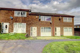 Hodder Bank, Stockport, SK2 5PD