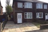 Ernocroft Road, Marple, Stockport, SK6 5DY