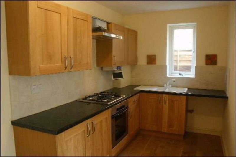 Property at Ernocroft Road, Marple Bridge, Marple, Stockport