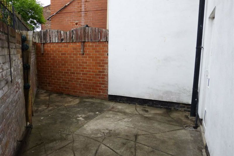 Property at Agnew Road, Gorton, Manchester