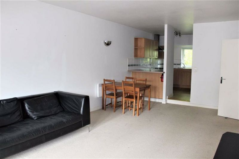 Property at Ellerslie Court, Manchester