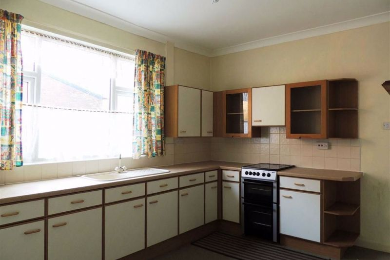 Property at Didsbury Grove, Hindley, Wigan