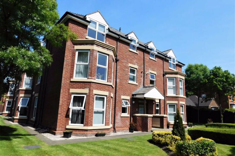 Property at Edgeley Road, Edgeley, Stockport