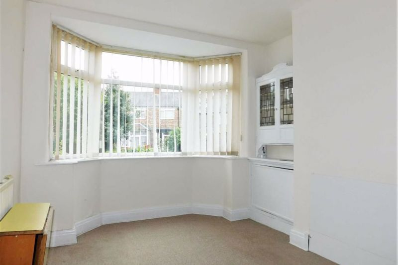 Property at Cashmere Road, Edgeley, Stockport