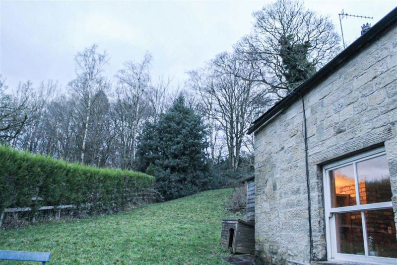 Property at Manchester Road, Hollingworth, Hyde