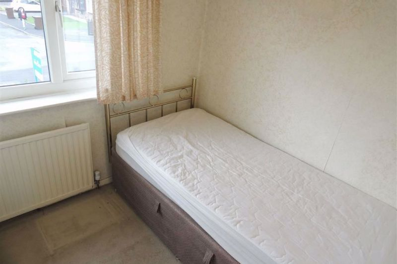 Property at Redwood Drive, Audenshaw, Manchester