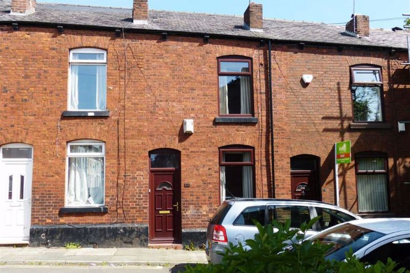 Property at Chapel Street, Audenshaw, Manchester