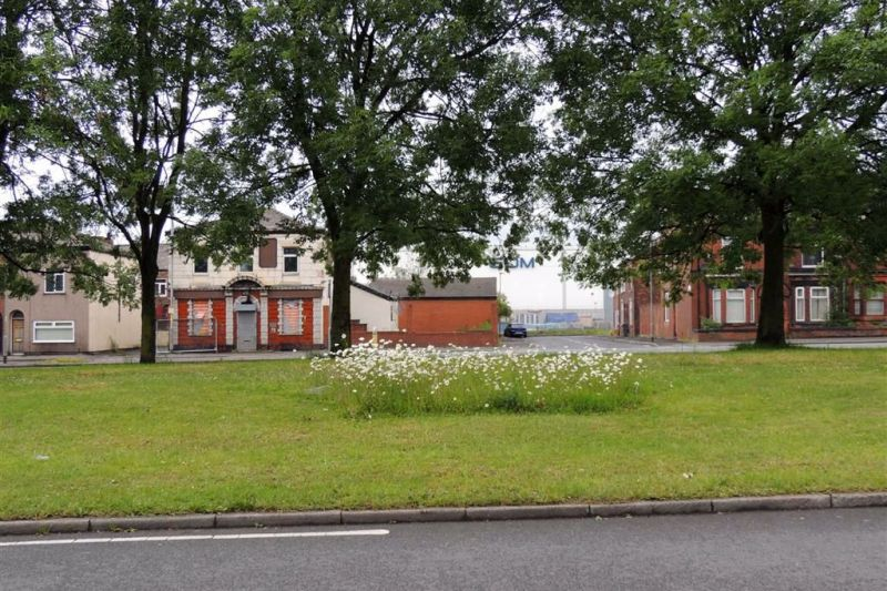 Property at Troydale Drive, Newton Heath, Manchester