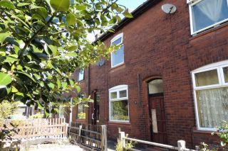 Poets Nook, Leigh, WN7 4DL