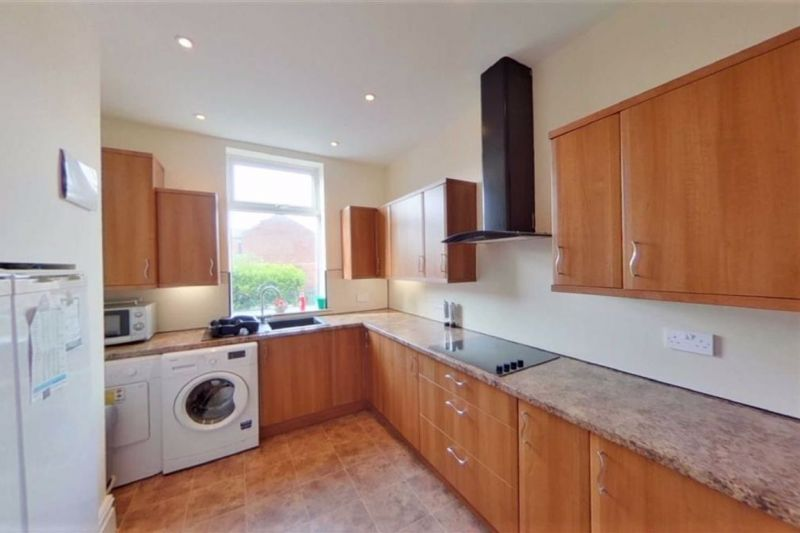 Property at Wellington Grove, Shaw Heath, Stockport