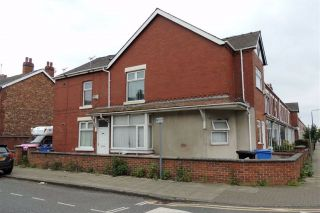 Beresford Road, Manchester, M32 0PZ