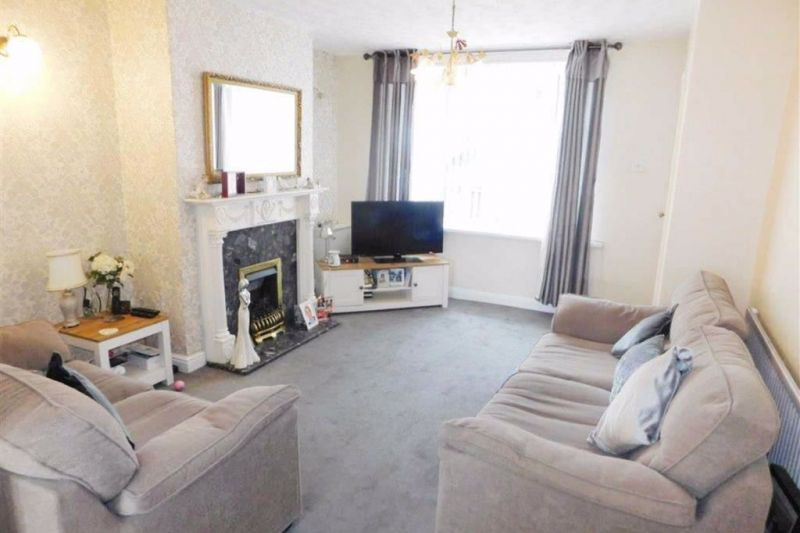 Property at Albion Drive, Droylsden, Manchester