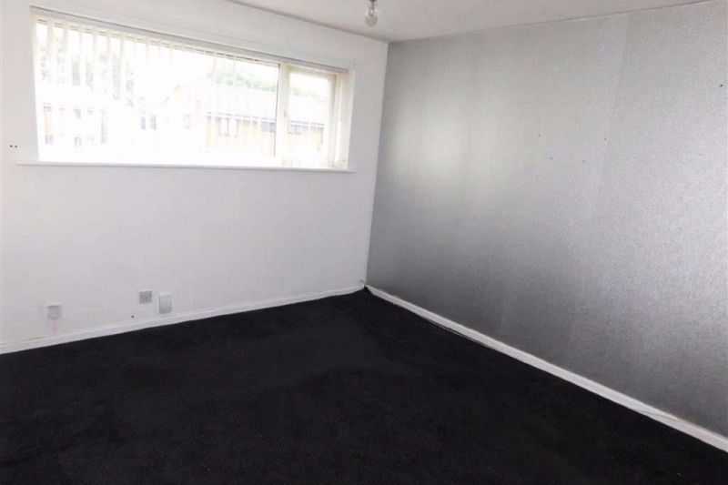 Property at Nightingale Drive, Audenshaw, Manchester