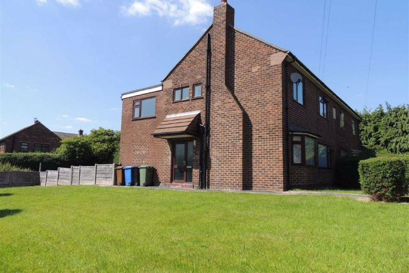 Property at Hibbert Lane, Marple, Stockport