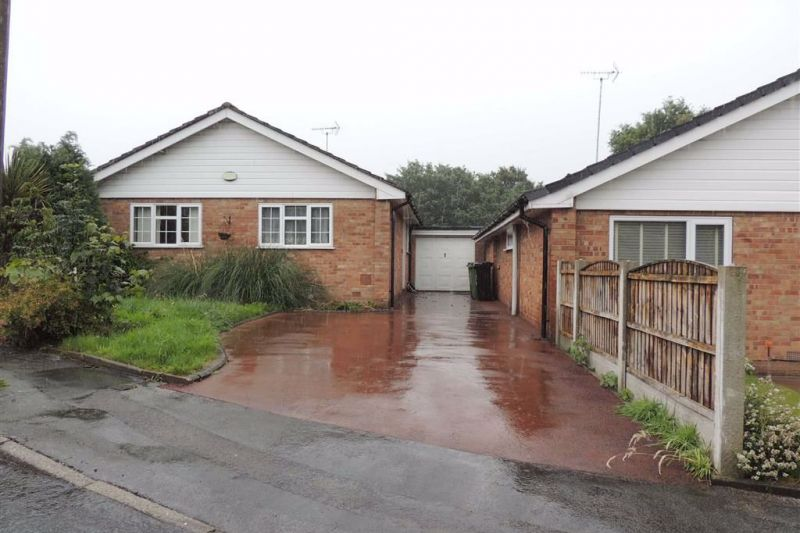 4 bed Detached House Online Auction