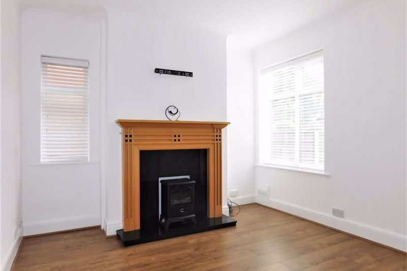 Property at Lorland Road, Cheadle Heath, Stockport