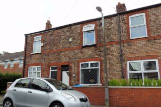 Montonfields Road, Manchester, M30 8AW
