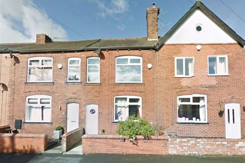 Property at Tempest Road, Lostock, Bolton