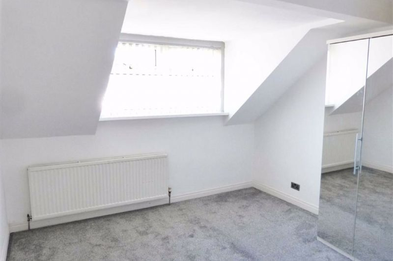 Property at Tanfield Road, East Didsbury, Manchester