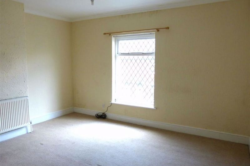 Property at Belgrave Road, Hathershaw, Oldham