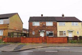 Deepdale Road, Bolton, BL2 5HY