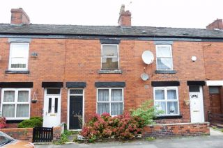 Wistaria Road, Manchester, M18 8PL