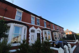 Sherbourne Road, Blackpool, FY1 2PQ