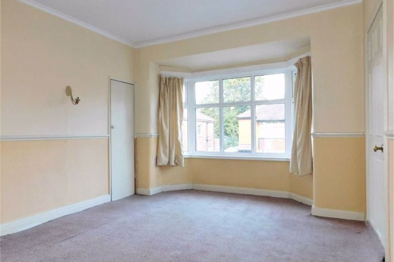 Property at Heathside Road, Cheadle Heath, Stockport