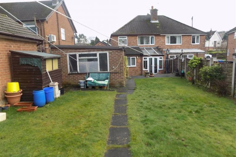Property at Langdale Road, Woodley, Stockport