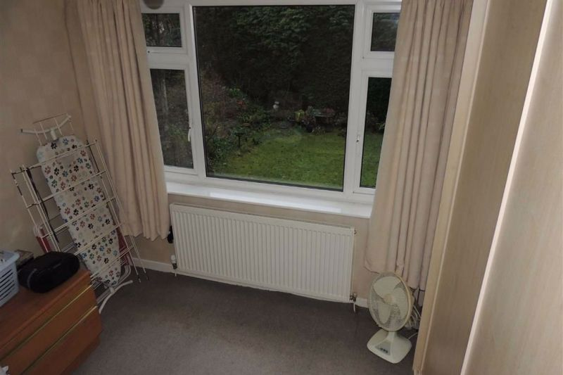 Property at Bunkers Hill, Romiley, Stockport