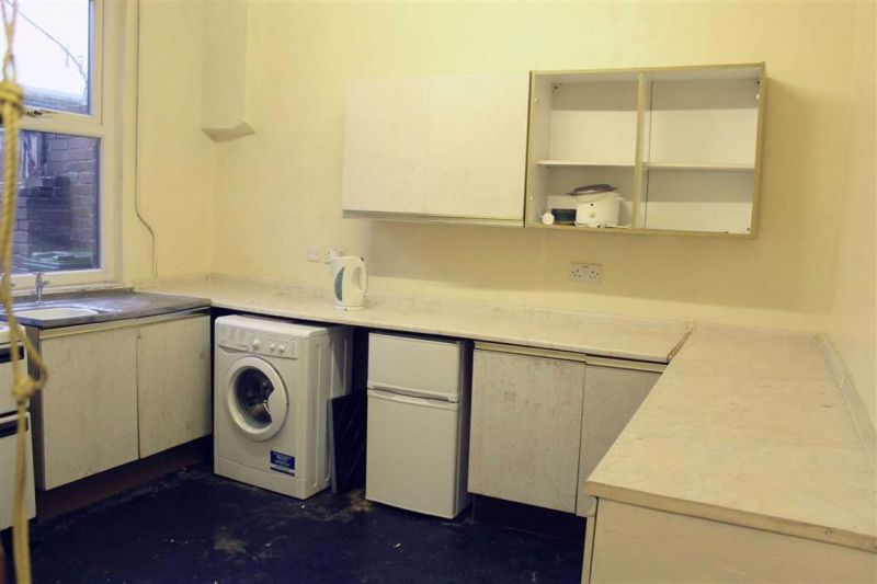 Property at Astley Street, Dukinfield