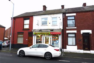 Birch Street, Ashton-under-lyne, OL7 0JD
