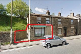 Halifax Road, Littleborough, OL15 0HL