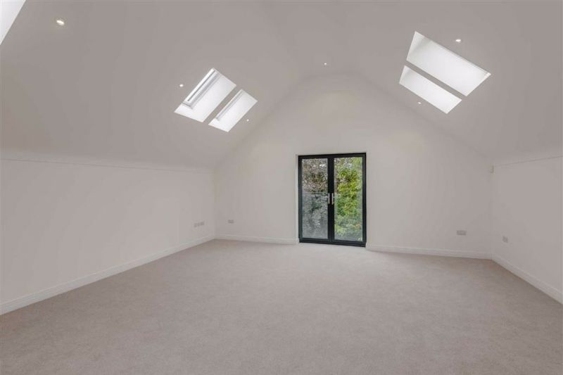 Property at Chester View, Kelsall, Cheshire