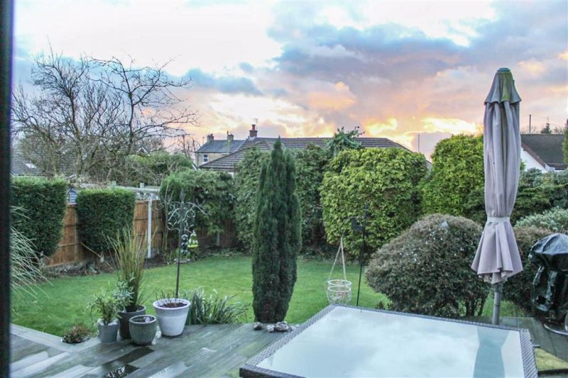 Property at Tollemache Road, Mottram, Hyde