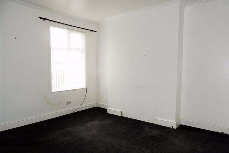 Property at Hall Street, Offerton, Stockport