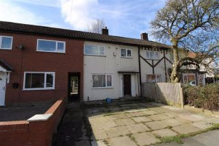 Sycamore Avenue, Warrington, WA3 3SQ